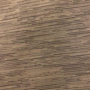 lululemon athletica Pants - Lululemon Wunderunder Crop 10 Grey/White